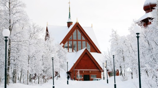 150121130421-kiruna-church-exterior-super-169