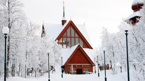 150121130421-kiruna-church-exterior-super-169