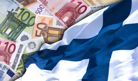 Finland-money-624756