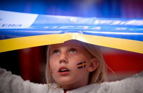 IHOCKEY-WORLD-NOR-SWE