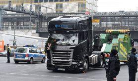 berlin-terror-attack-763168