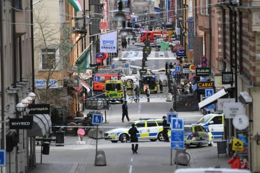 2017-04-07_SWEDEN-ATTACK2